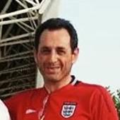 Jonathan-Perez