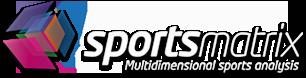 sportsmatrix