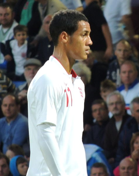 475px-Tom_Ince_(cropped)