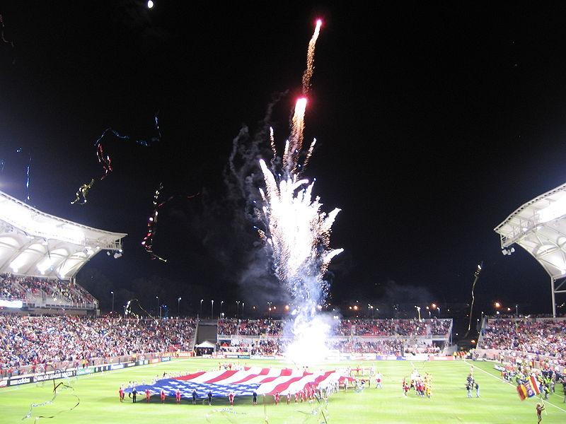 800px-Rio_Tinto_Stadium_inaugural
