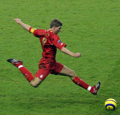 Liverpool_footballer_Steven_Gerrard