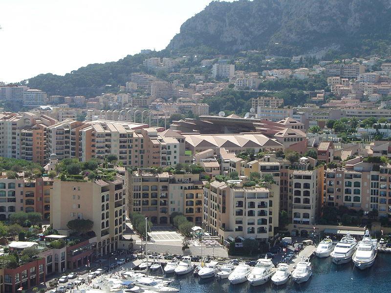 800px-Stadion_von_Monaco