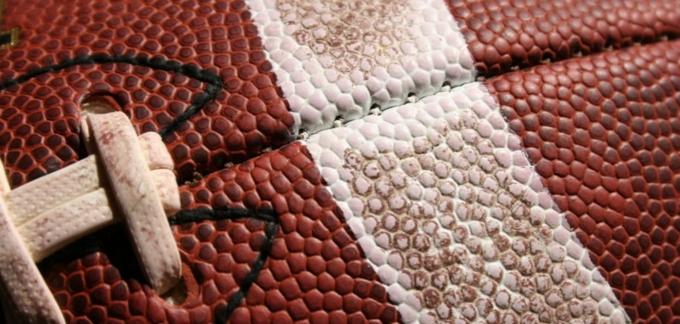 american-football_284552
