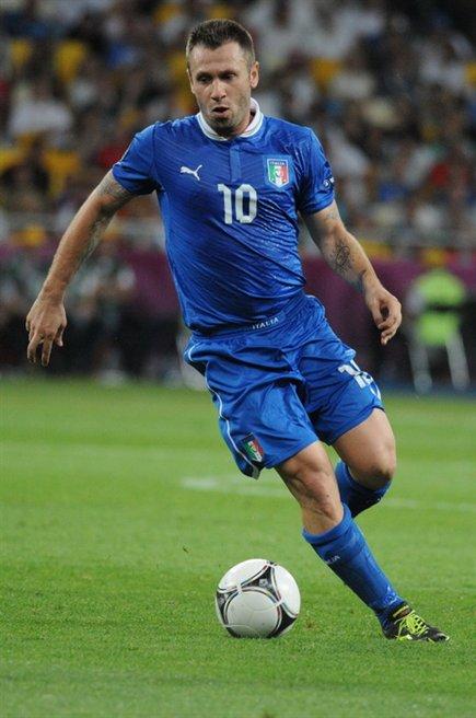 Antonio_Cassano_Euro_2012_vs_England