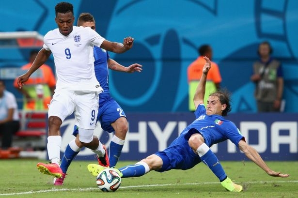 Sturridge-England-v-Italy-Group-D-2014-FIFA-World-Cup-Brazil