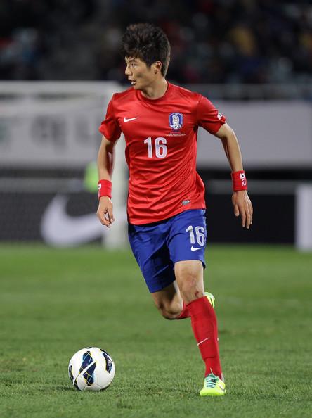 ki_sung_yueng