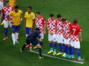 brazil-croatia-spray]