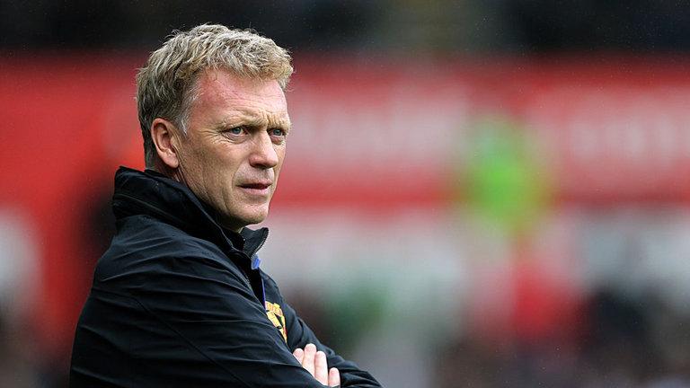 Swansea-v-Manchester-United-David-Moyes-pa_2988747