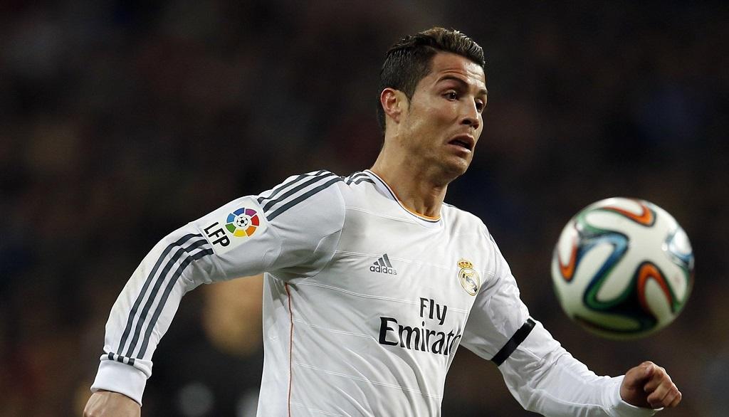Cristiano-Ronaldo-balon-mundial