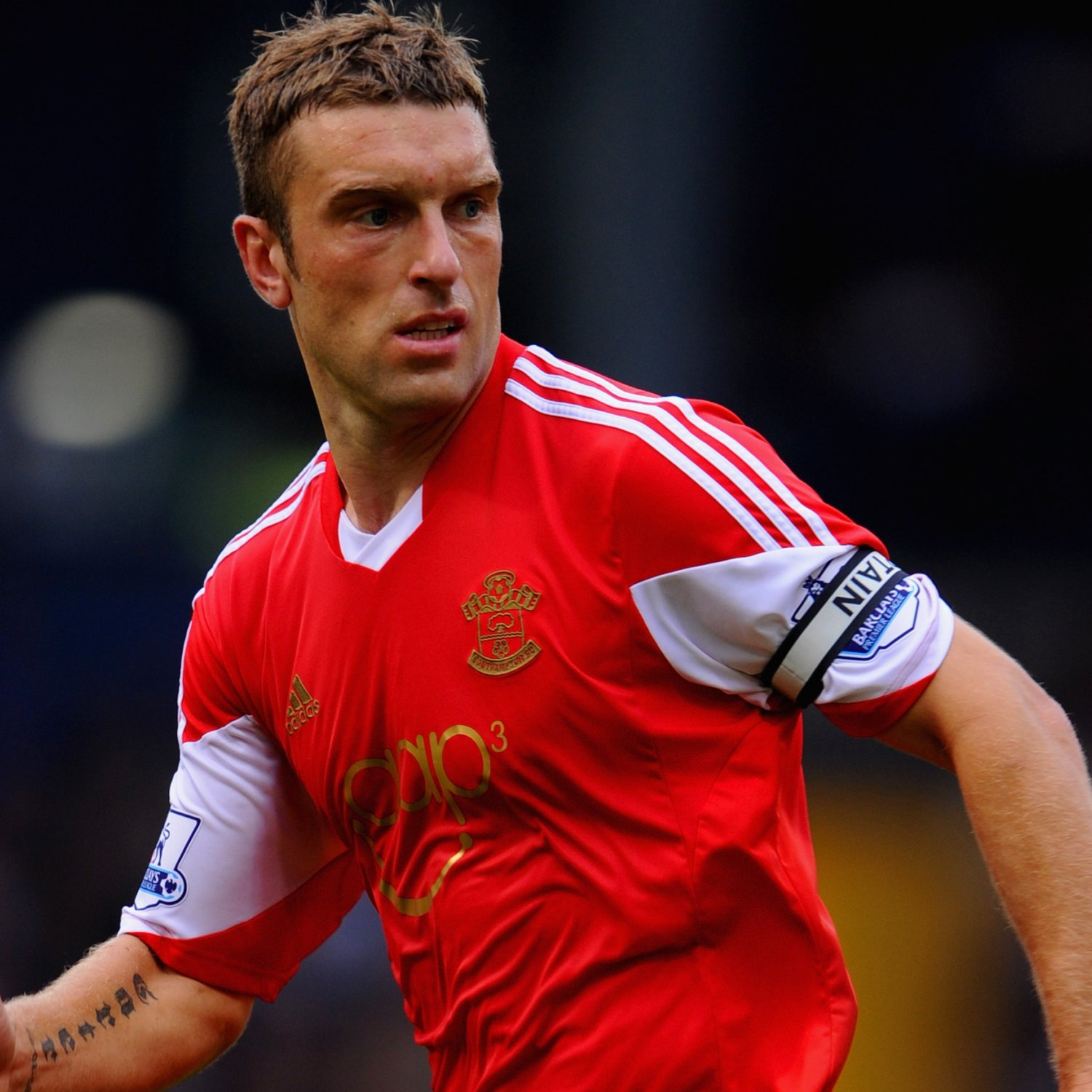 hi-res-176707982-rickie-lambert-of-southampton-in-action-during-the_crop_exact