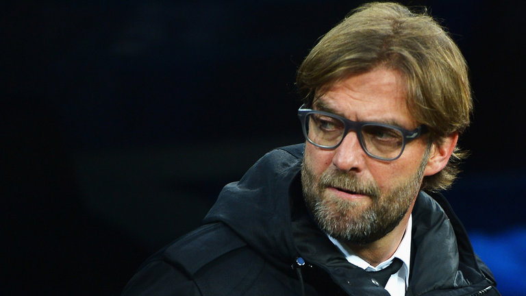 football-champions-league-jurgen-klopp-borussia-dortmund_3113291