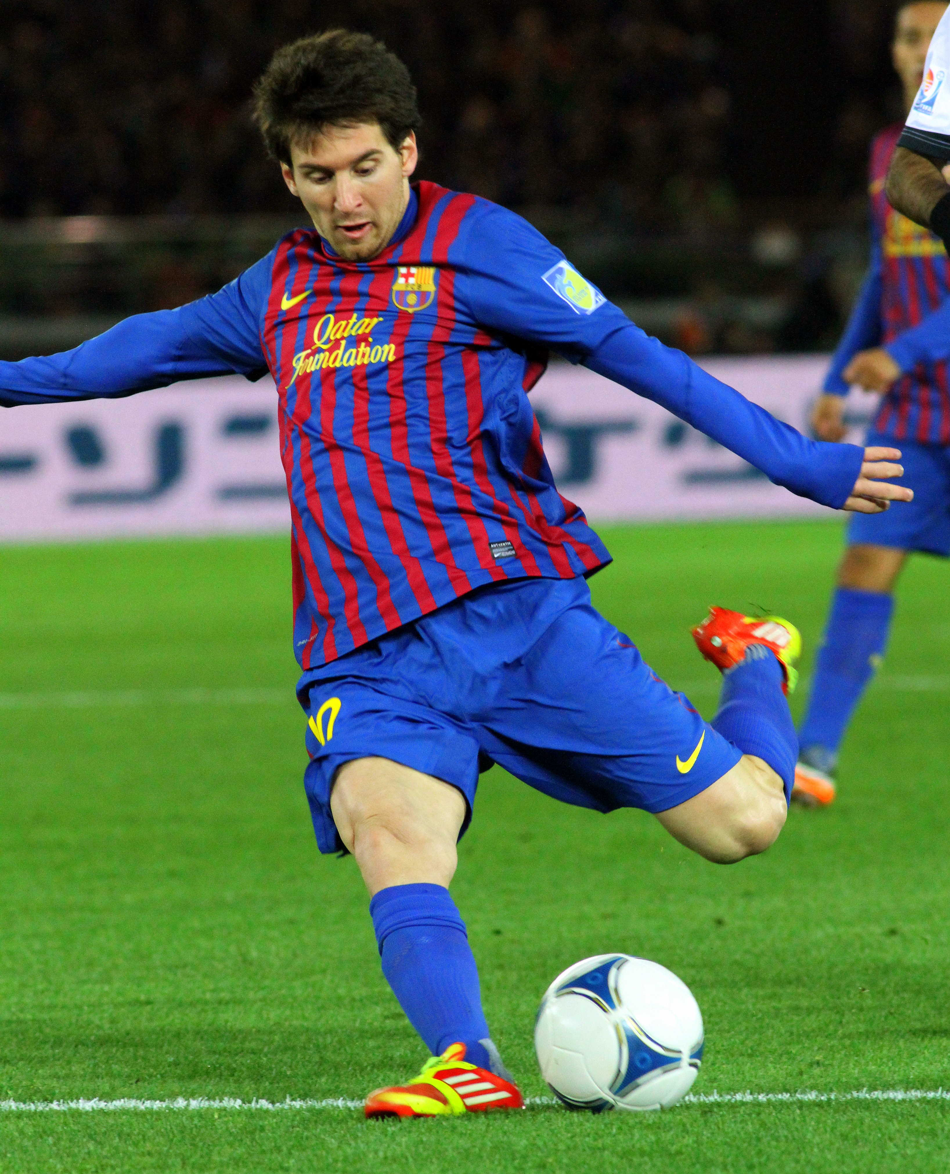 Lionel_Messi_Player_of_the_Year_2014