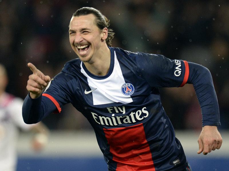Zlatan-Ibrahimovic-PSG-2014_3076237