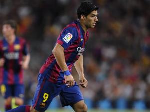 luis_suarez_makes_his_barcelona_debut_N2