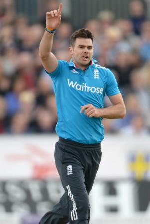 James-Anderson-England-1-3