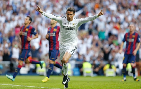 will-cristiano-ronaldo-put-up-a-grade-a-performance-against-rivals-barcelona-in-the-upcoming-clasico