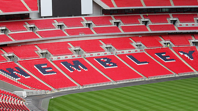 wembley_seats