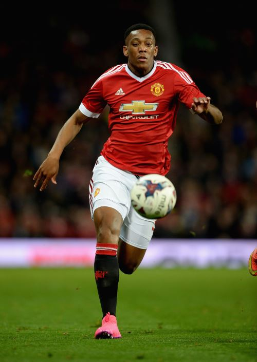 ManUtd_Anthony_Martial2_500