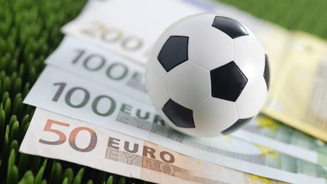 world-cup-fixing-article-image