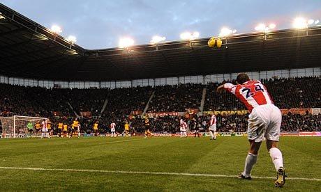 Stoke-Citys-Rory-Delap-pr-001