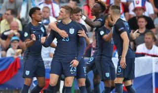 England-U21-v-Slovakia-818925